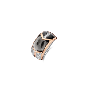 Дамски пръстен Ti Sento Milano - 12204GB/52