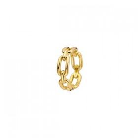 Дамски пръстен Ti Sento Milano - 12205SY/56