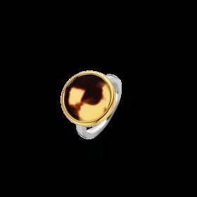 Дамски пръстен Ti Sento Milano - 12208TU/54