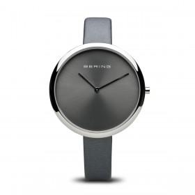 Дамски часовник Bering Classic - 12240-609