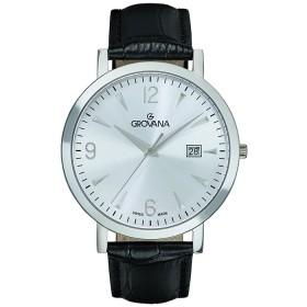 Мъжки часовник Grovana - 1230-1532