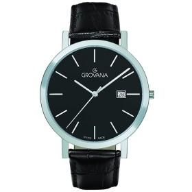 Мъжки часовник Grovana - 1230-1937