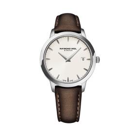 Дамски часовник Raymond Weil Toccata - 5388-STC-40001