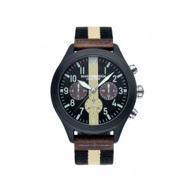 Мъжки часовник Mark Maddox - HC2001-55