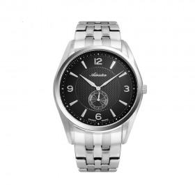 Мъжки часовник Adriatica - A8279.5156Q