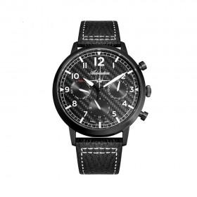 Мъжки часовник Adriatica - A8261.B224QF