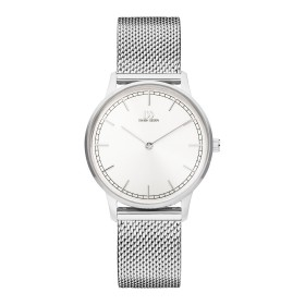 Дамски часовник Danish Design Vigelsø - IV62Q1249