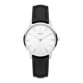 Дамски часовник Danish Design Akilia - IV12Q1251