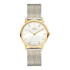 Дамски часовник Danish Design Akilia - IV65Q1251