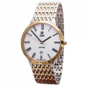 Мъжки часовник Cover - Co123.05