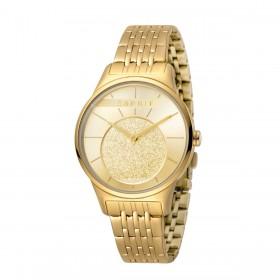 Дамски часовник ESPRIT Grace - ES1L026M0055