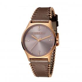 Дамски часовник ESPRIT - ES1L032L0045