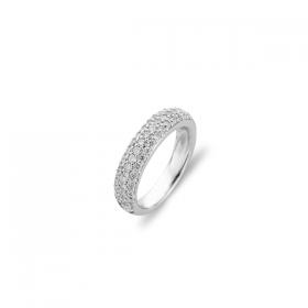 Дамски пръстен Ti Sento Milano - 1304ZI/54