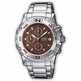 Мъжки часовник Casio Collection - AMW-500D-5AVDF