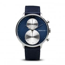 Мъжки часовник Bering Classic - 13242-507