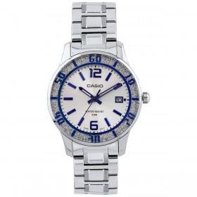 Дамски часовник Casio Collection - LTP-1359D-7AV