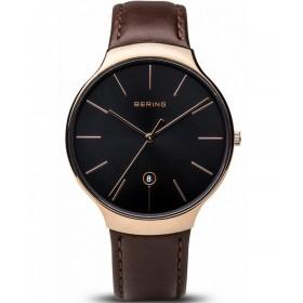 Мъжки часовник Bering Classic - 13338-562