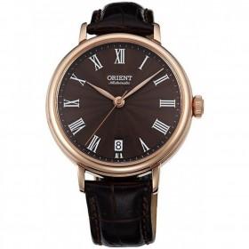 Дамски часовник Orient Classic Automatic - FER2K001T