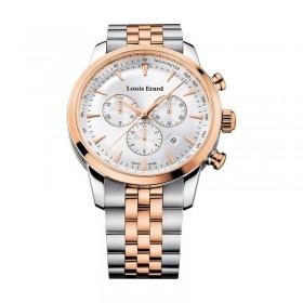 Мъжки часовник Louis Erard Heritage - 13900AB11 BMA40