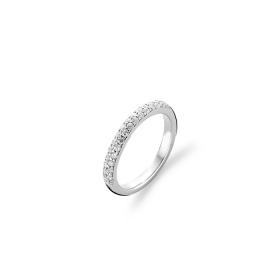 Дамски пръстен Ti Sento Milano - 1414ZI/56