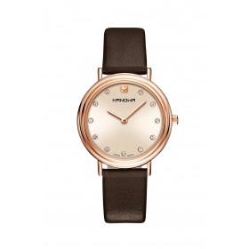 Дамски часовник Hanowa Gina - 16-6063.09.002