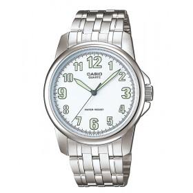 Мъжки часовник Casio Collection - MTP-1216A-7B