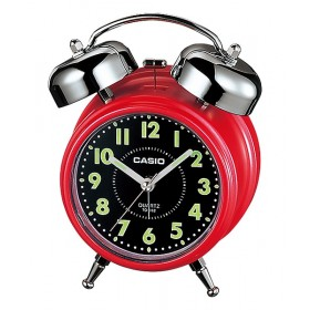 Будилник Casio Wake Up Clock - TQ-362-4A