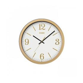 Стенен часовник Casio - IQ-71-9
