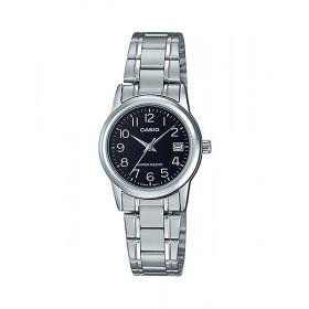 Дамски часовник Casio Collection - LTP-V002D-1BU