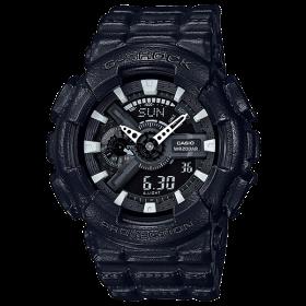 Мъжки часовник Casio G-Shock - GA-110BT-1A