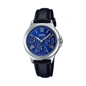 Дамски часовник Casio Collection - LTP-V300L-2A2U