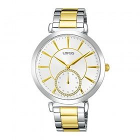 Дамски часовник Lorus - RN413AX9