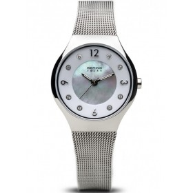 Дамски часовник Bering Solar - 14427-004