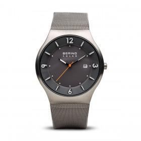 Мъжки часовник Bering Solar - 14440-077