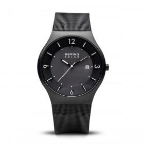 Мъжки часовник Bering Solar - 14440-222