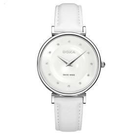 Дамски часовник Doxa D-Trendy - 145.15.058.07