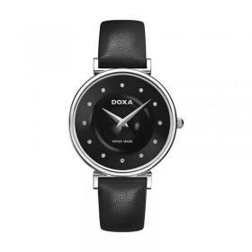 Дамски часовник Doxa D-Trendy - 145.15.108.01