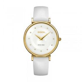 Дамски часовник Doxa D-Trendy - 145.35.058.07