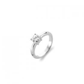 Дамски пръстен Ti Sento Milano - 1463ZI/50
