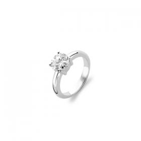 Дамски пръстен Ti Sento Milano - 1464ZI/56