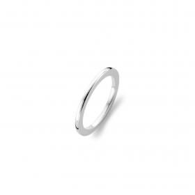 Дамски пръстен Ti Sento Milano - 1470SI/54