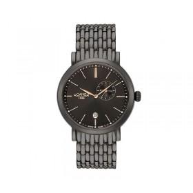 Мъжки часовник Roamer Vanguard - 936950 49 55 90