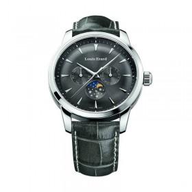Мъжки часовник Louis Erard Heritage - 14910AA03.BDC103