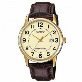 Дамски часовник Casio Collection - LTP-V002GL-9BU