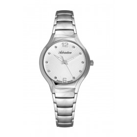 Дамски часовник Adriatica Essence - A3798.5173Q