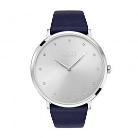 Дамски часовник Hugo Boss JILLIAN WOMEN - 1502410