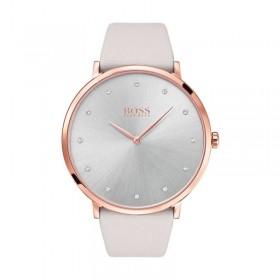 Дамски часовник Hugo Boss JILLIAN WOMEN - 1502412