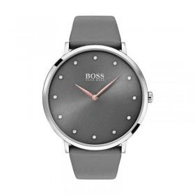 Дамски часовник Hugo Boss JILLIAN WOMEN - 1502413