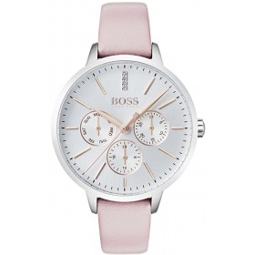 Дамски часовник Hugo Boss Symphony Lady - 1502419