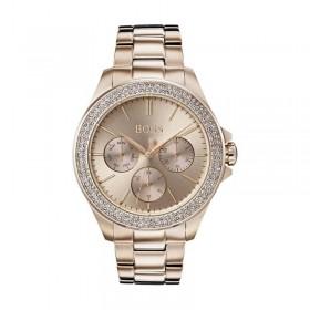 Дамски часовник Hugo Boss PREMIERE LADY - 1502443